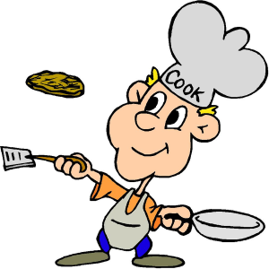 flipping-pancakes-clipart